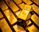 मेट्रो में ला रहे थे करोड़ों का सोना, दो तस्कर गिरफ्तार