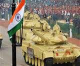 आप भी जानें, भारत की रक्षा तैयारी ऐसी कि नहीं टिकेगा पाकिस्तान
