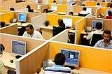 अमेरिका से लेकर खाड़ी देशों तक ने बढ़ाई भारतीय पेशेवरों के लिए नौकरी की चिंता