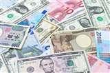 भारतीय बाजारों में FPI ने दिखाई दिलचस्पी, अप्रैल में आया 18,890 करोड़ का विदेशी निवेश