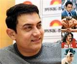 साल 2001 से आमिर ख़ान बने हुए हैं Trend Setter, आपने भी अपनाए होंगे उनके ये 5 लुक्स