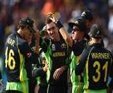 अगर ऐसा ही चलता रहा, तो अंतरराष्ट्रीय क्रिकेट से खत्म हो जाएगी ऑस्ट्रेलिया की टीम