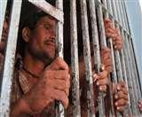 पाक कोर्ट ने 350 भारतीय मछुआरों की रिहाई का दिया आदेश