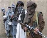 श्रीनगर के बारजुला में आतंकियों ने पीडीपी कार्यकर्ता को मारी गोली