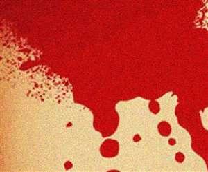 सहारनपुर में सांप्रदायिक संघर्ष में 24 लोगों का खून बहा