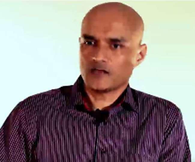 पाकिस्तान करना चाहता है कुलभूषण जाधव की रॉ चीफ से संबंधों की जांच