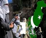 आतंकी फंडिंग पर दुनिया में बेनकाब हुआ पाकिस्तान