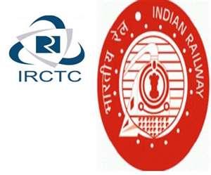 IRCTC ने शुरू की नई सर्विस, अब 'उधार' में भी बुक करा सकेंगे रेल टिकट