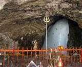 भगवान शिव ने इसलिये कर दिया था अपनी सभी प्रिय चीजों का त्याग