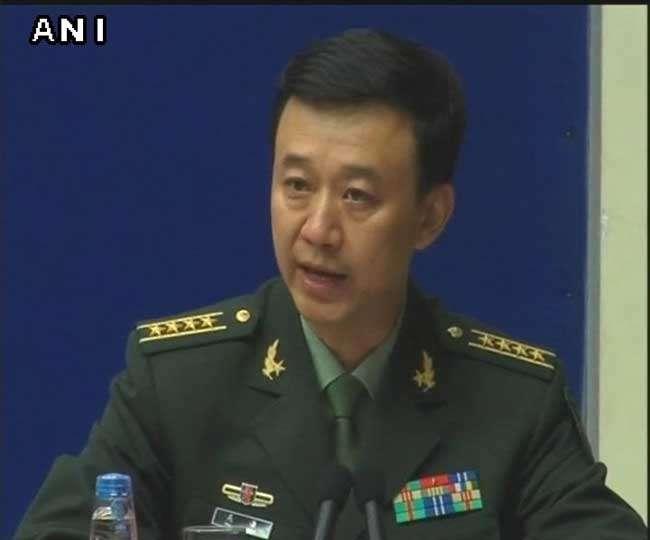 पहली बार चीनी सेना ने दी युद्ध की धमकी, कहा- हमारी सेना को हिला पाना मुश्किल