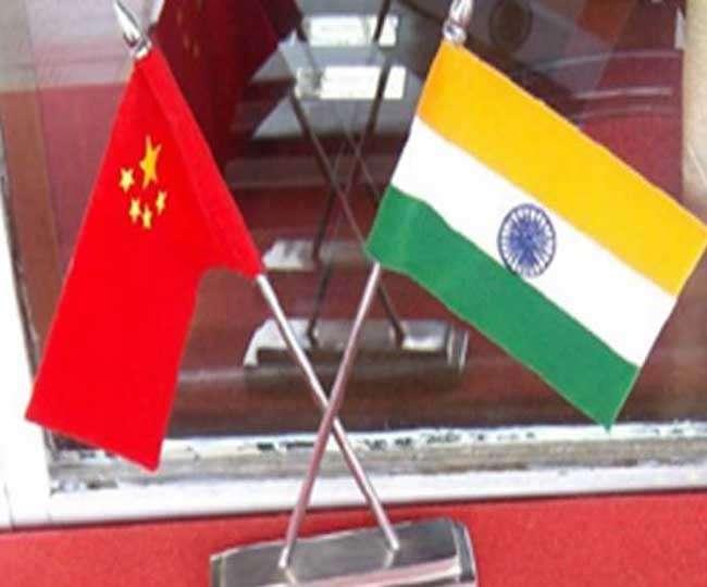 भारत-चीन के बीच हो सकता है युद्ध, राजनयिक करें आपसी संवाद: चीनी विशेषज्ञ