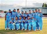 मध्यप्रदेश सरकार भारतीय महिला टीम को देगी 50 लाख रुपए का ईनाम
