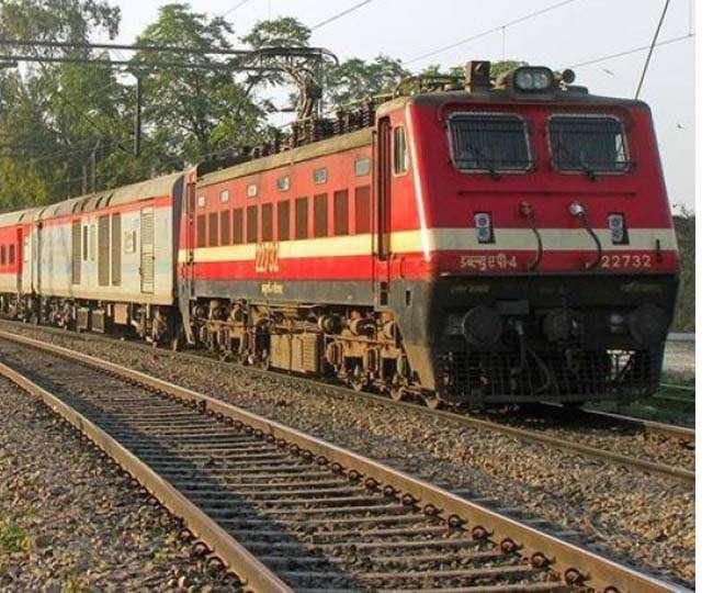 पाकिस्तान के बाद अब यहां से बांग्लादेश के लिए चलेगी ट्रेन, जानिए...