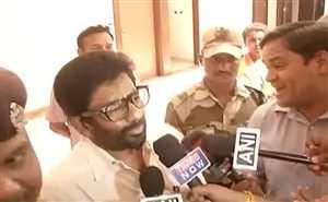FIR दर्ज होने का बाद भी 'मौज' में रवींद्र गायकवाड़
