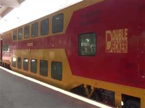 रेलवे यात्रियों के लिए खुशखबरी!