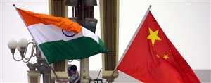 चीन की नसीहत, आर्थिक विकास पर ज्यादा ध्यान दे भारत