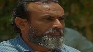 अहमदाबाद सीरियल बम विस्फोटों का आरोपी गिरफ्तार