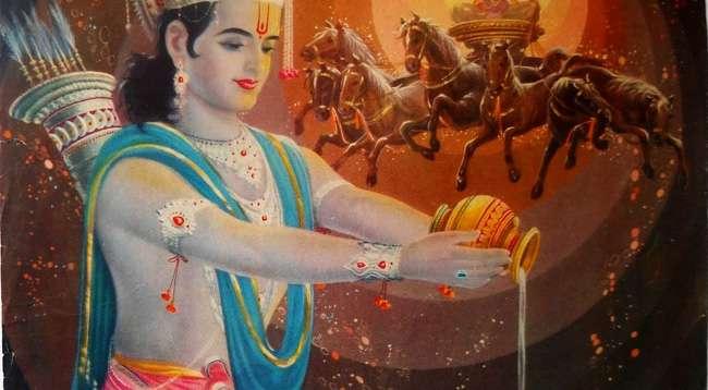 अमावस्या के दिन बेहद कामगार है यह उपाय, पितर के साथ देवताओं की भी कृपा दिलाएगा
