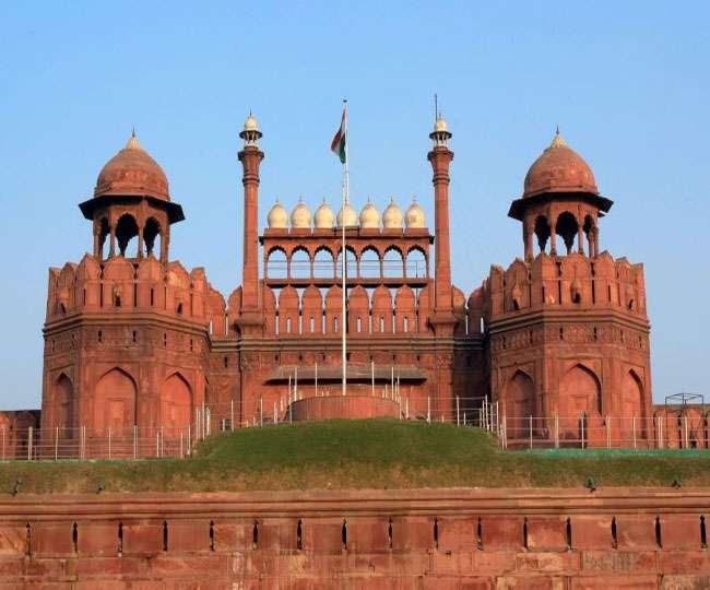 समय के साथ बदलती दिल्ली का इतना रोचक रहा है इतिहास