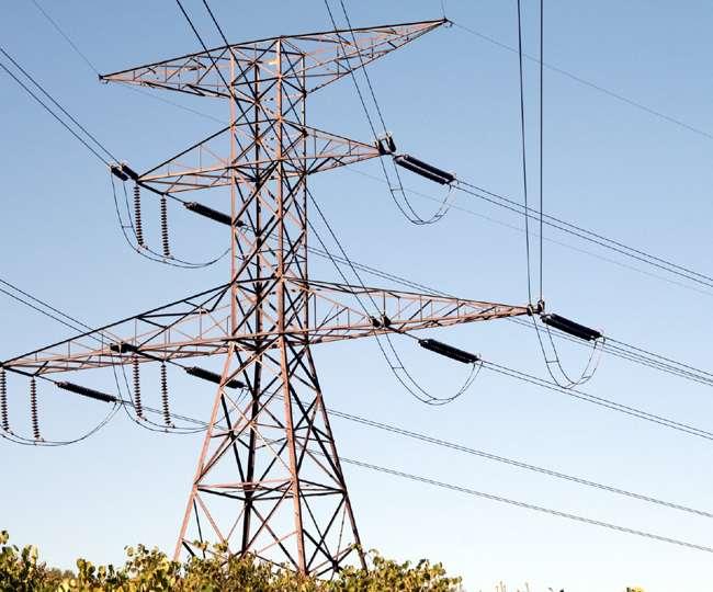 उत्तराखंड: इस बार हल्का लगेगा बिजली का 'करंट'