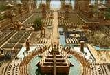 बॉक्स ऑफिस: रिलीज़ से पहले ही बाहुबली ने रचा इतिहास, अब कम पड़ रहे हैं थियेटर