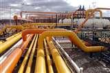 भारत-रूस गैस पाइप लाइन पर बढ़ेगी बात