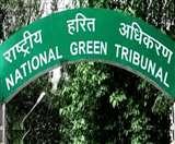 नेशनल मिशन ऑफ क्लीन गंगा के अधिकारी के आरोप से भड़के NGT चेयरपर्सन