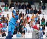 IND vs WEST INDIES LIVE: रहाणे ने लगाया अर्धशतक, मजबूत स्थिति में भारत