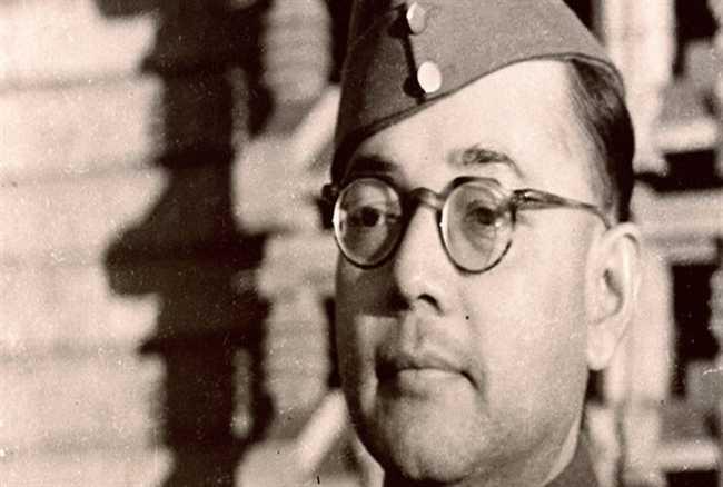 neta ji bose Seventy-two years since the plane crash that is said to have killed netaji  subhash chandra bose in 1945, many continue to believe that he had.