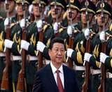 भारत से तनाव के बीच चिनफिंग के आदेश पर चीनी सेना ने लिया बड़ा फैसला