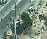 शाहबाज शरीफ के घर के पास आतंकी हमला, 26 की मौत, तहरीक-ए-तालिबान ने ली जिम्मेदारी