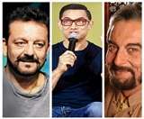 ये हैं बॉलीवुड के वे 7 सितारे जिन्होंने एक, दो नहीं बल्कि तीन-चार शादियां तक की, देखें तस्वीरें