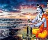 शिव की पूजा में कभी ना करें इन पांच चीजों का प्रयोग