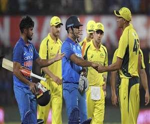 इंदौरियों ने सबसे ज्यादा शोर इस खिलाड़ी के क्रीज पर आने पर मचाया, उसने भी दिखा दिया दम