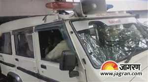 बेंगलुरु: तीन पाकिस्तानी नागरिक गिरफ्तार