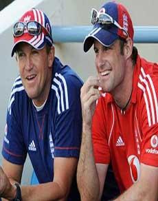 pics: क्रिकेट की दुनिया को इन भाइयों की जोड़ी ने पहुंचाया नए आसमान पर