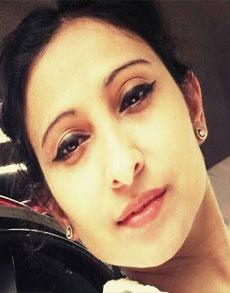 मिस व्हीलचेयर वर्ल्ड प्रतियोगिता में हुनर दिखाएंगी नोएडा की प्रिया भार्गव, देखें तस्वीरें