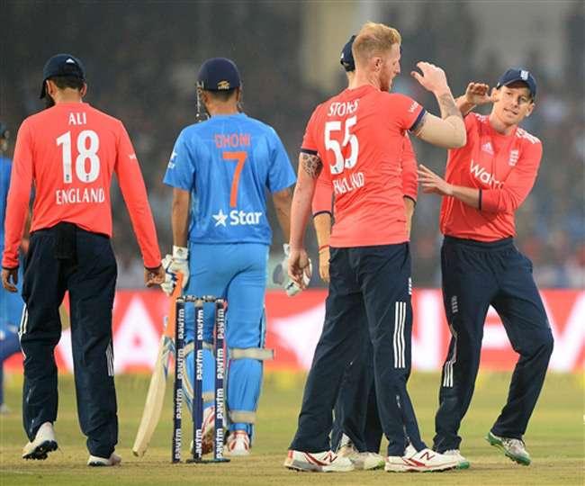 कानपुर में इंग्लैंड के खिलाफ भारत की हार की ये बनी सबसे बड़ी वजह