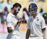 बल्लेबाज लोकेश राहुल के मुताबिक अभी भी खेल भारत के हाथों से नहीं निकला