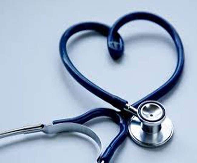 'सबको स्वास्थ्य बीमा' पर कैबिनेट फिर लगाएगी मुहर