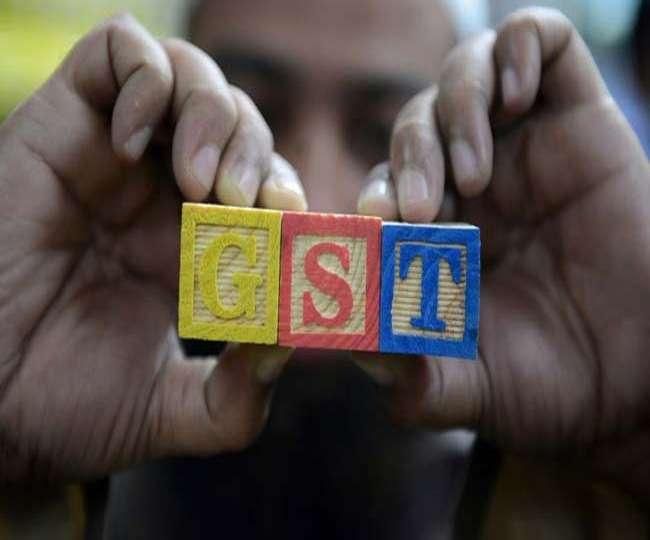 जीएसटी से लागत घटने पर उपभोक्ताओं को लाभ दें टेलीकॉम कंपनियां
