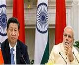 एनएसजी सदस्यता पाने के प्रयासों में कोई कमी नहीं आने देगा भारत