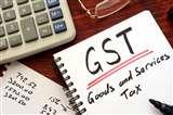 सरकार ने जीएसटी के सुचारू कार्यान्वयन के लिए टीडीएस और टीसीएस प्रावधानों को फिलहाल टाला
