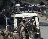 खराब राजनीति के बीच कश्मीर घाटी में पाकिस्तान लड़ रहा गंदा युद्ध!