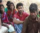 आंध्र प्रदेश: विवाह समारोह में खाना खाने के बाद 15 मरे और 20 बीमार