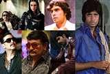 इम्तियाज़ अली से अमिताभ बच्चन, इन सेलेब्रिटीज़ का अंडरवर्ल्ड से रहा है फ़िल्मी कनेक्शन