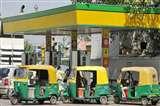 जीएसटी इफेक्ट: IGL ने बढ़ाए CNG और PNG के दाम