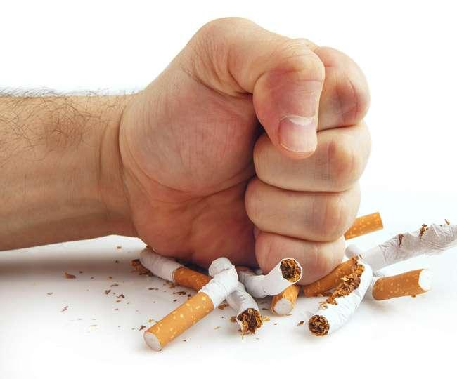 Tobacco Control Policies ,India ,Report ,Tobacco Smoke ,World News,विश्व स्वास्थ्य,संगठन,तंबाकू नियंत्रण,भारत वर्ल्ड,लीडर