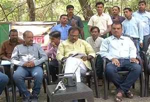 PM मोदी ने देशवासियों से की 'मन की बात'
