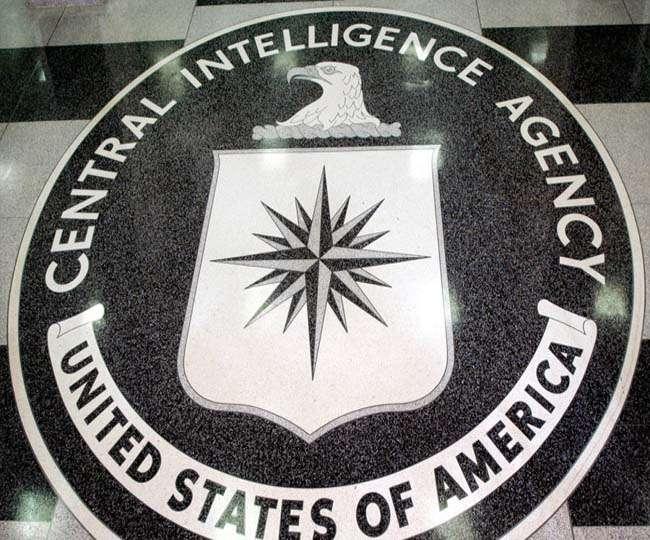 CIA का बड़ा खुलासा, इंदिरा गांधी ने POK पर कब्जे की तैयारी कर ली थी